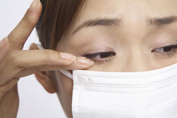 当院のアレルギー科診療
